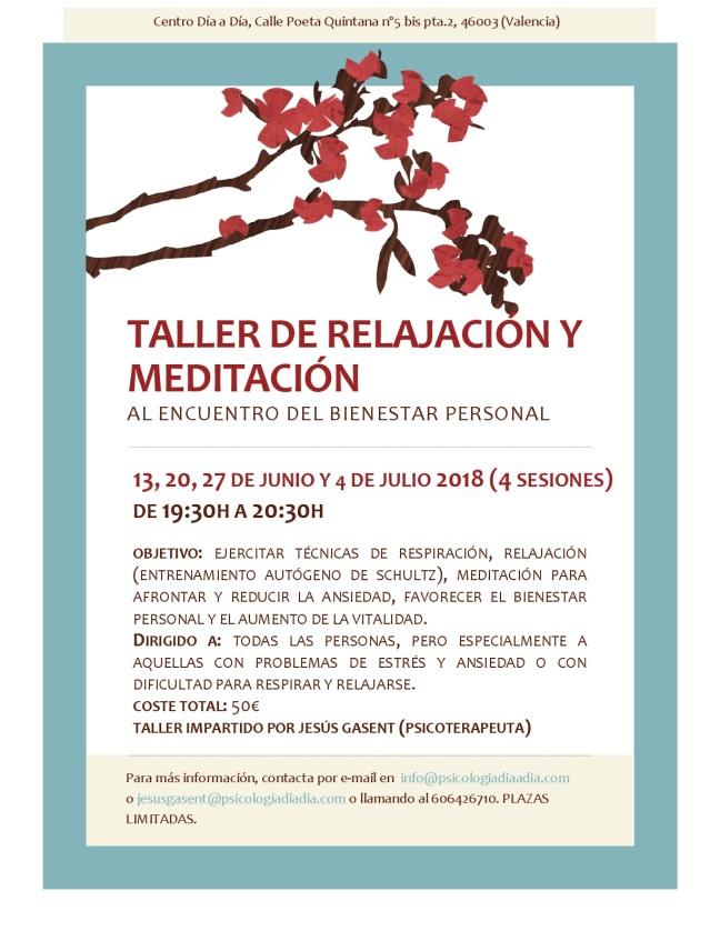 Taller relajación y Meditación Junio 2018-001.jpg